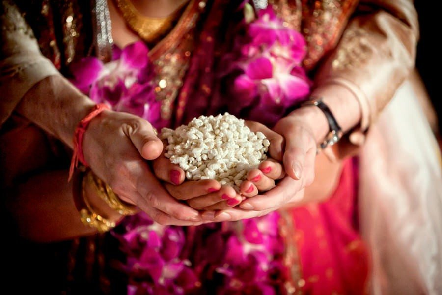 Wedding Photography India