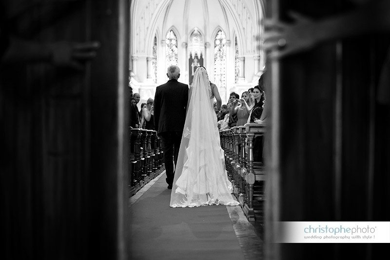 wedding photographer salvador de bahia