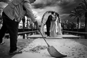Documentary Wedding Photography Marrakech
