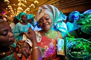 wedding photo nigeria lagos abuja