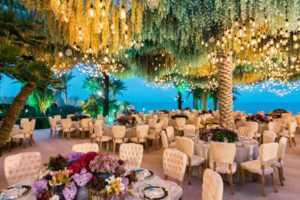 wedding venue Kuwait