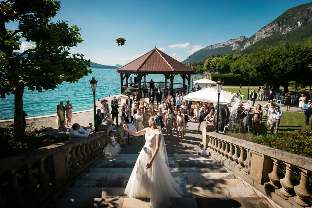 Annecy Wedding Photographer
